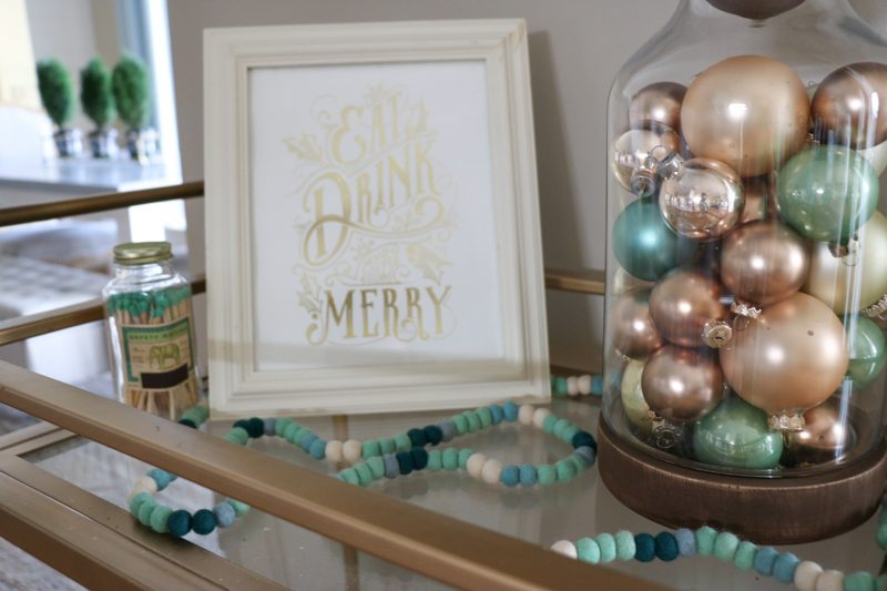 christmas-decor-ideas-sincerely-sara-d-1-12