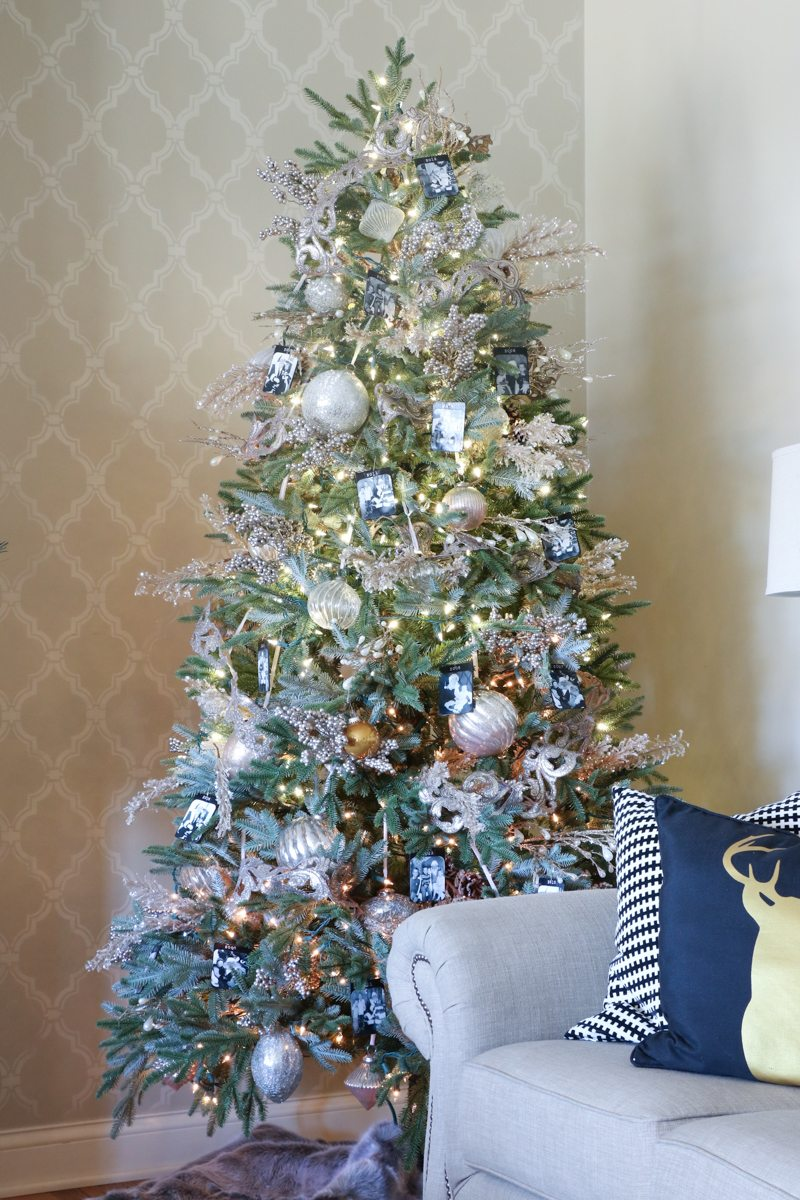 christmas-decor-ideas-sincerely-sara-d-1-4