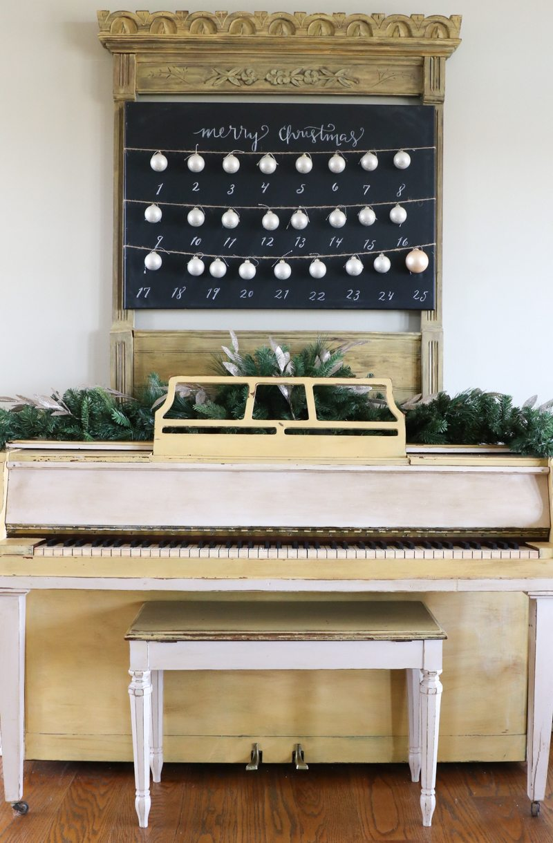 christmas-decor-ideas-sincerely-sara-d-1-5