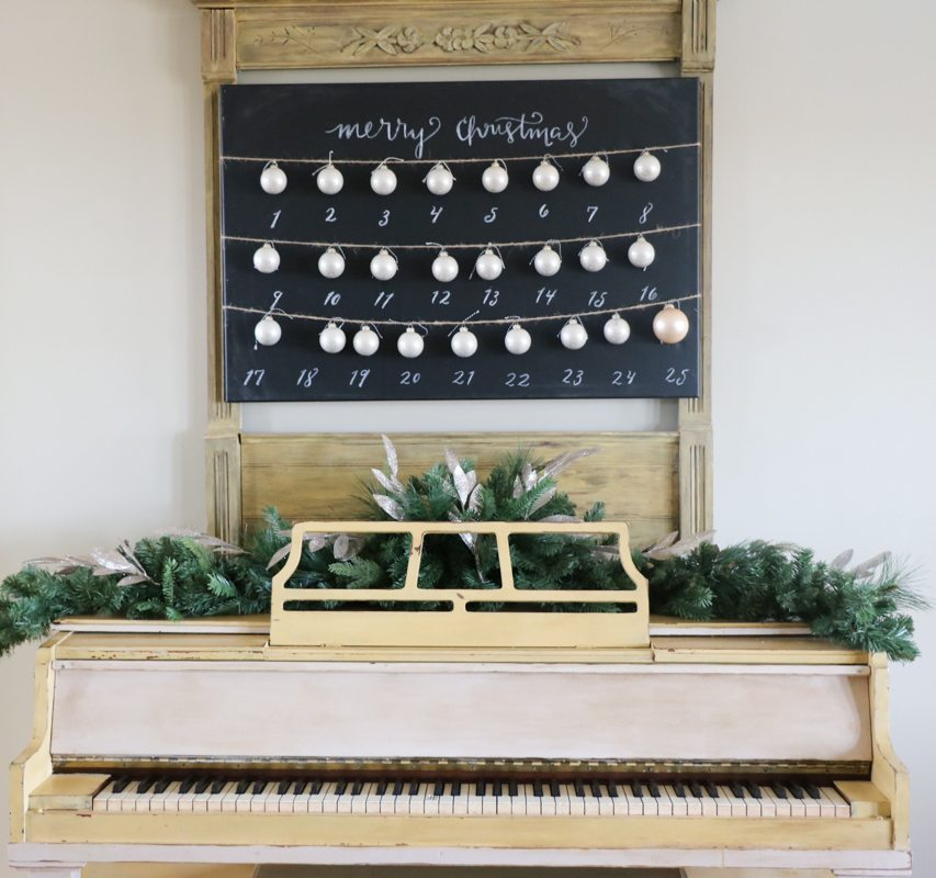 christmas-decor-ideas-sincerely-sara-d-1-6