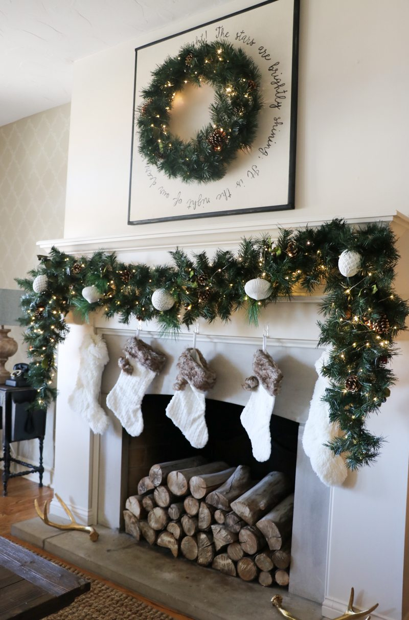 christmas-decor-ideas-sincerely-sara-d-1-9