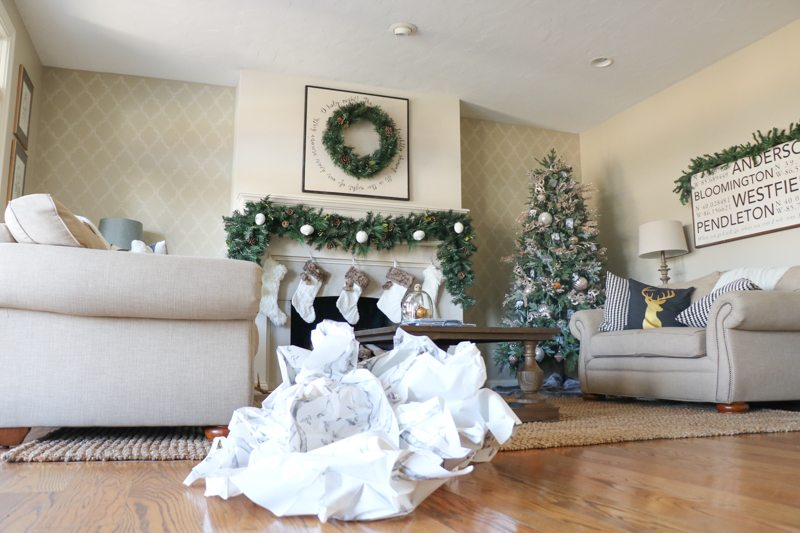 christmas-decor-ideas-sincerely-sara-d-1