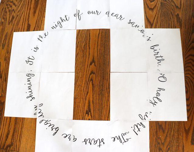 free-printable-diy-large-wooden-christmas-sign-tutorial