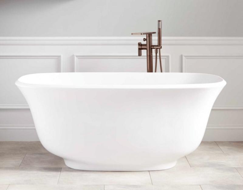 master-bath-remodel-6