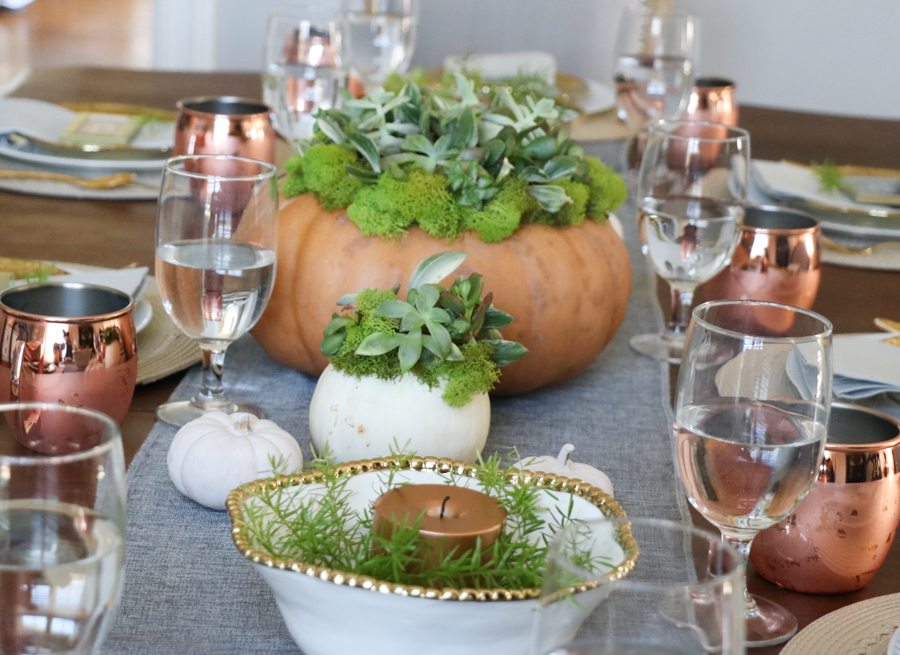 thanksgiving-table-decor-1-10
