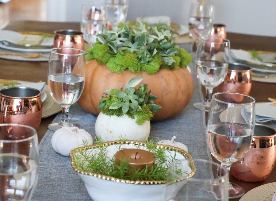 thanksgiving-table-decor-1-10