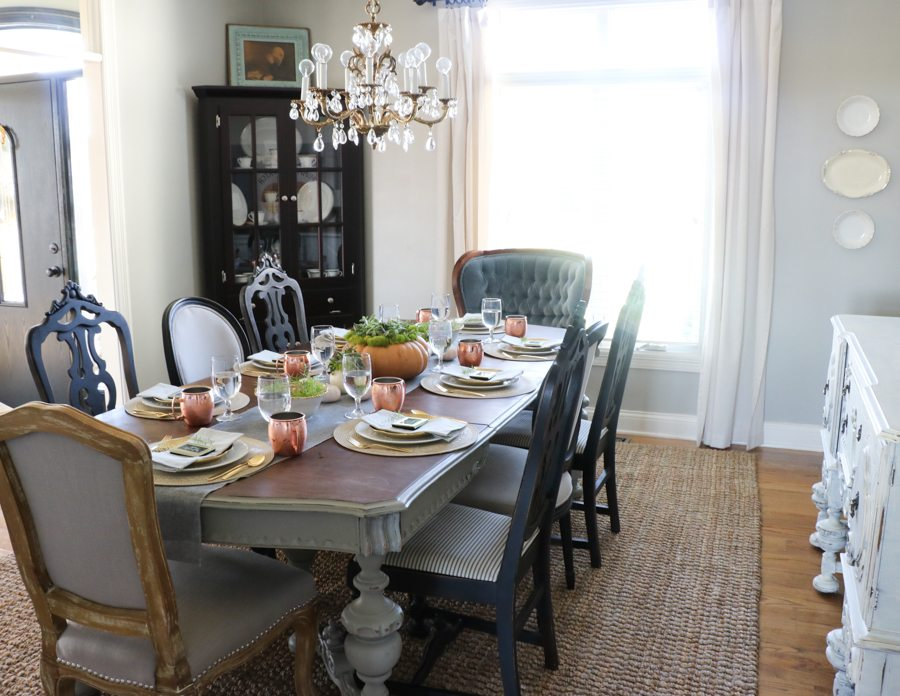 thanksgiving-table-decor-1-12