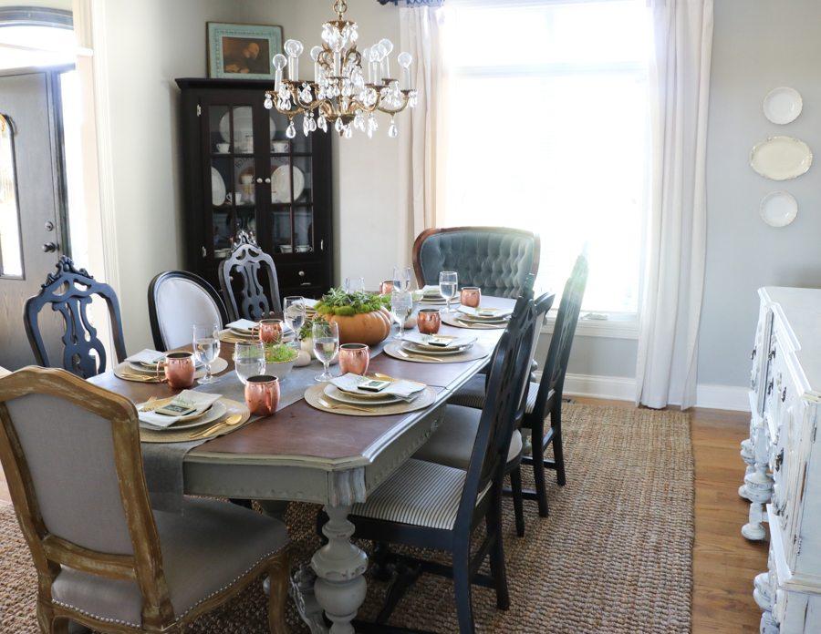 thanksgiving-table-decor-1-12