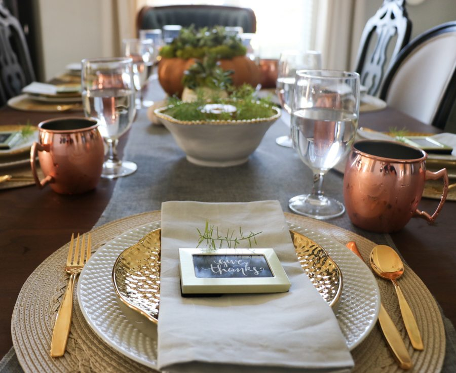 thanksgiving-table-decor-1-13