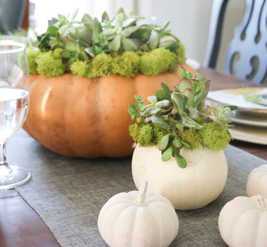 thanksgiving-table-decor-1-15