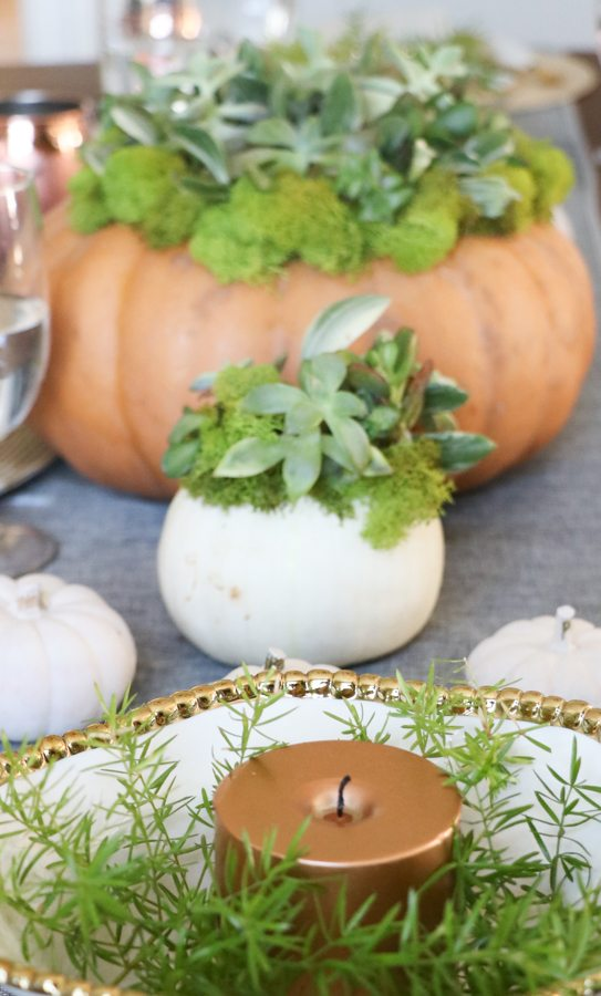 thanksgiving-table-decor-1-2