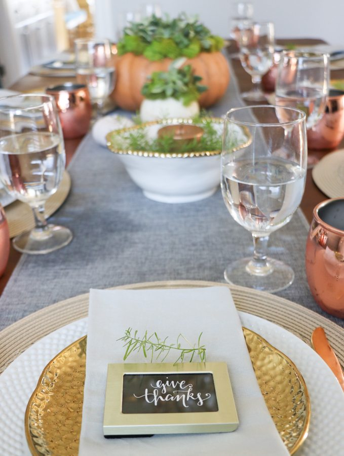 thanksgiving-table-decor-1-3