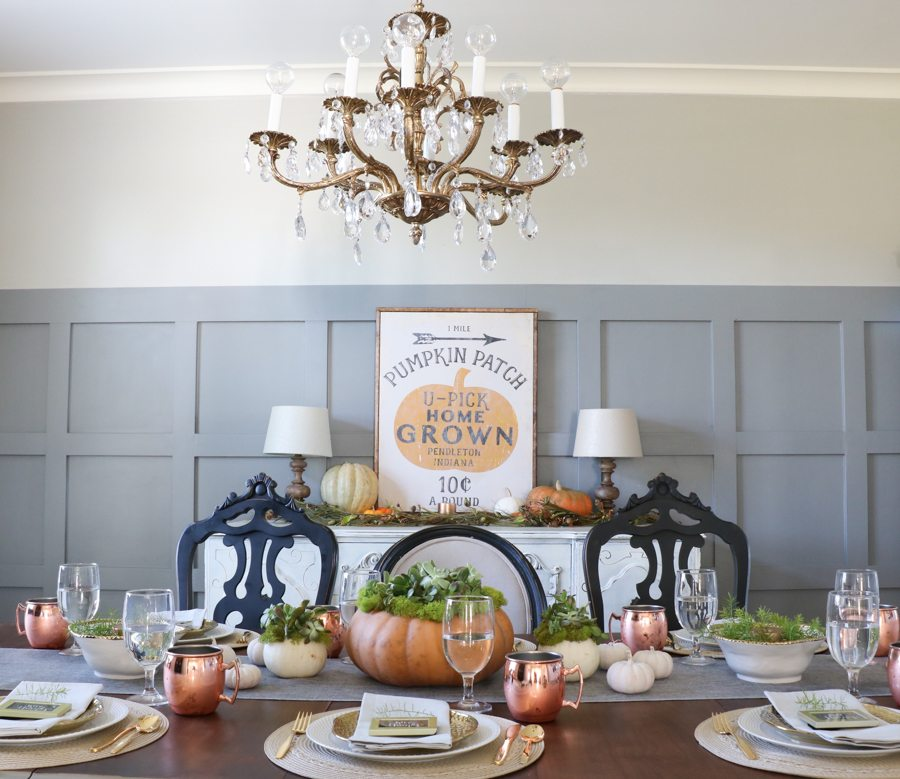 thanksgiving-table-decor-1-4