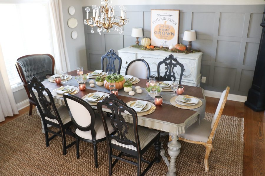 thanksgiving-table-decor-1-6