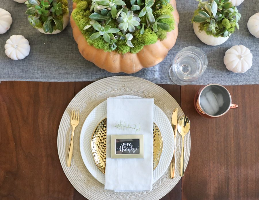 thanksgiving-table-decor-1-7