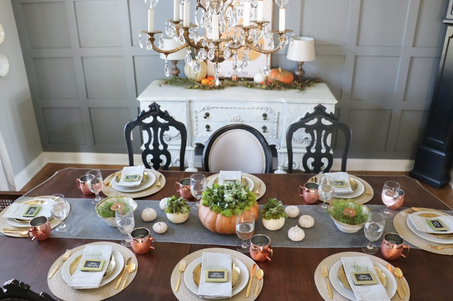 thanksgiving-table-decor-1-9