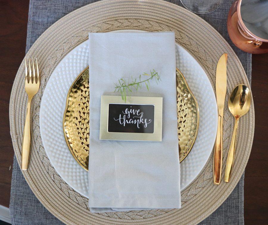 thanksgiving-table-decor-1
