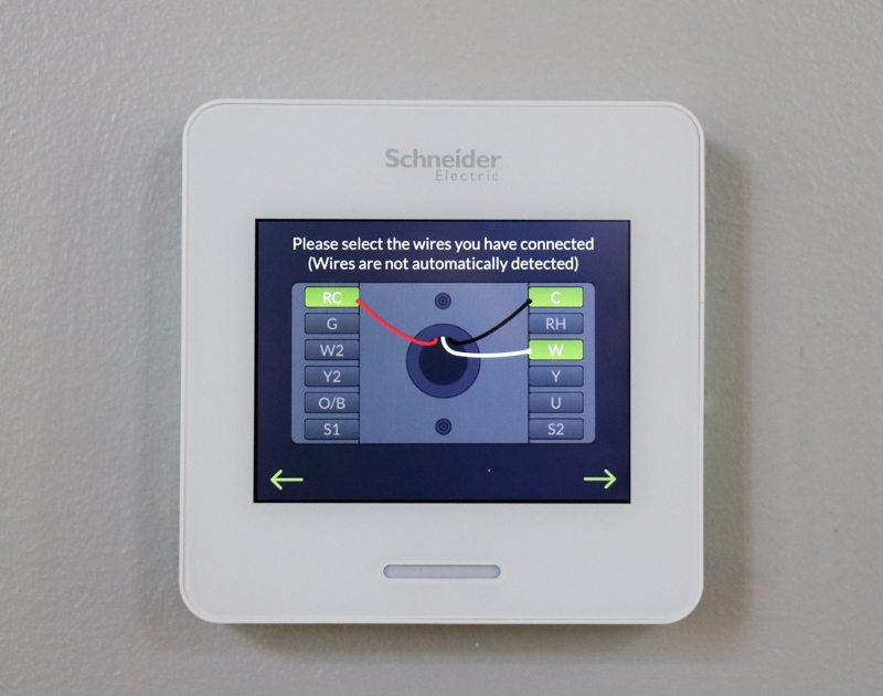wiserair-thermostat-1-13