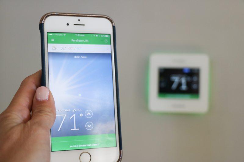 wiserair-thermostat-1-14