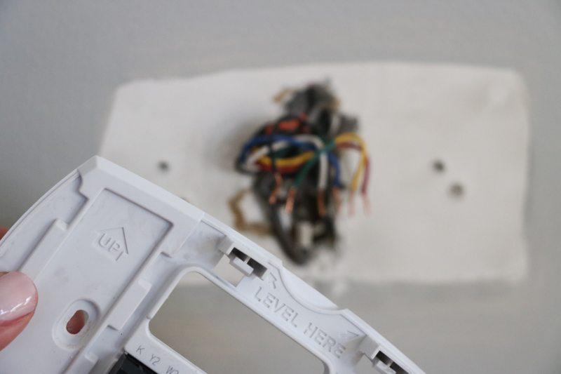 wiserair-thermostat-1-6