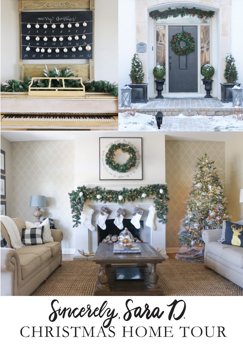 Blogger-Christmas-DIY-Home-Tour
