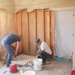 Home Remodeling Safety Considerations with Nationwide