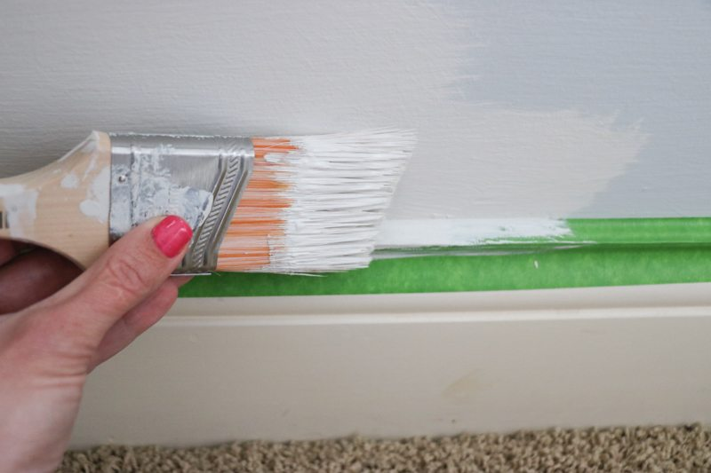 sincerely-sara-d-guest-room-makeover-with-frog-tape-7