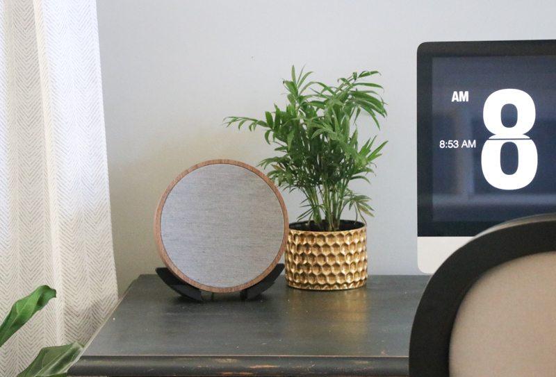 tivoli-art-speaker-2