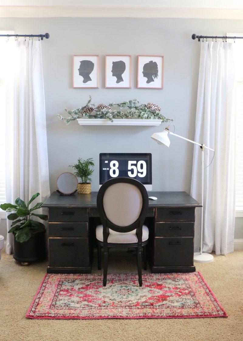 tivoli-art-speaker-3