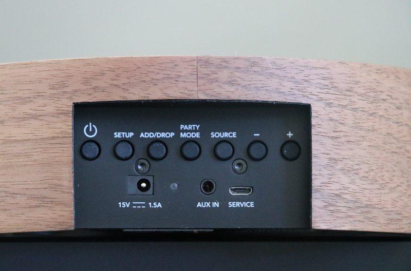 tivoli-art-speaker-7