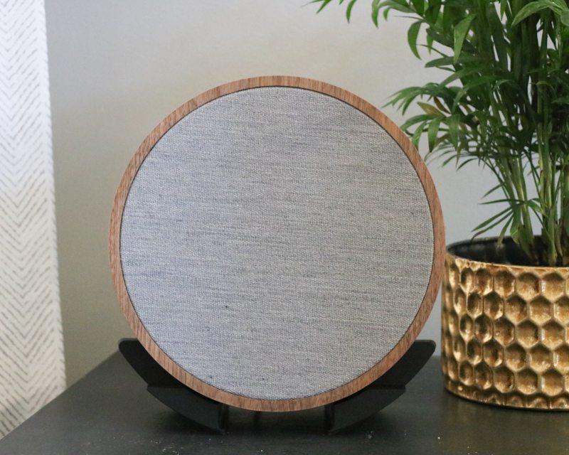 tivoli-art-speaker