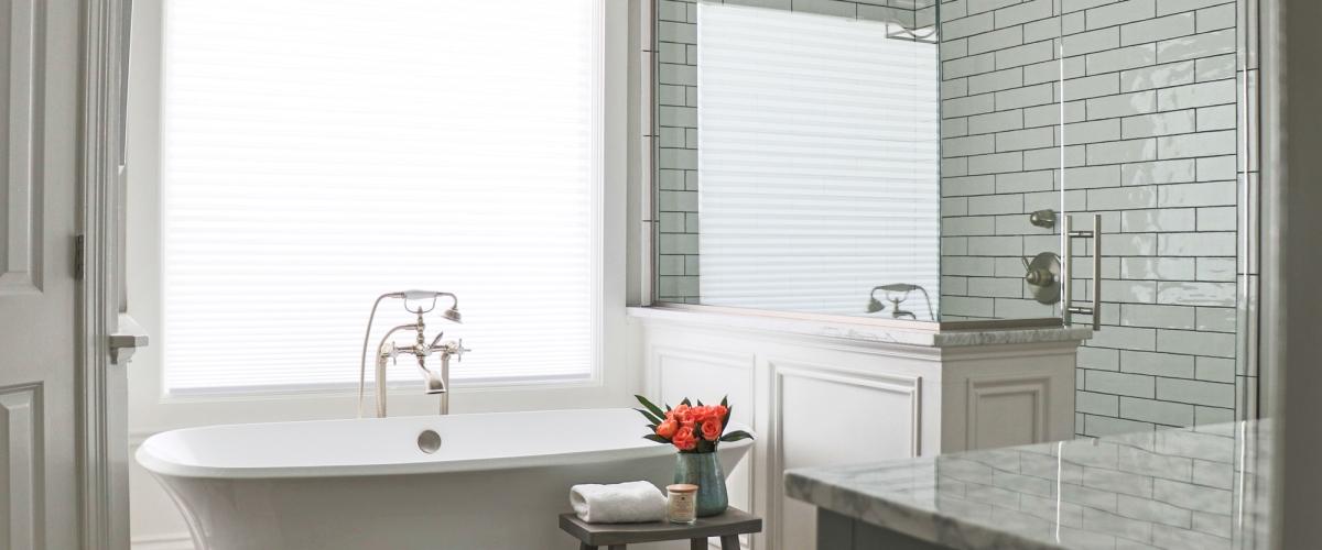 Master-Bathroom-Remodel-Sincerely Sara D HIGH RES-10