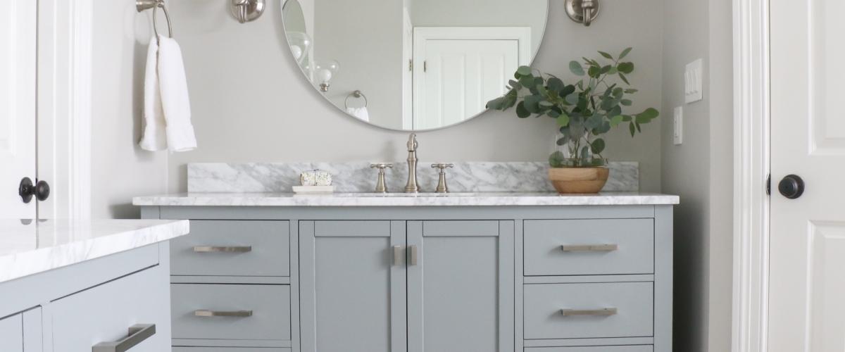 Master-Bathroom-Remodel-Sincerely Sara D HIGH RES