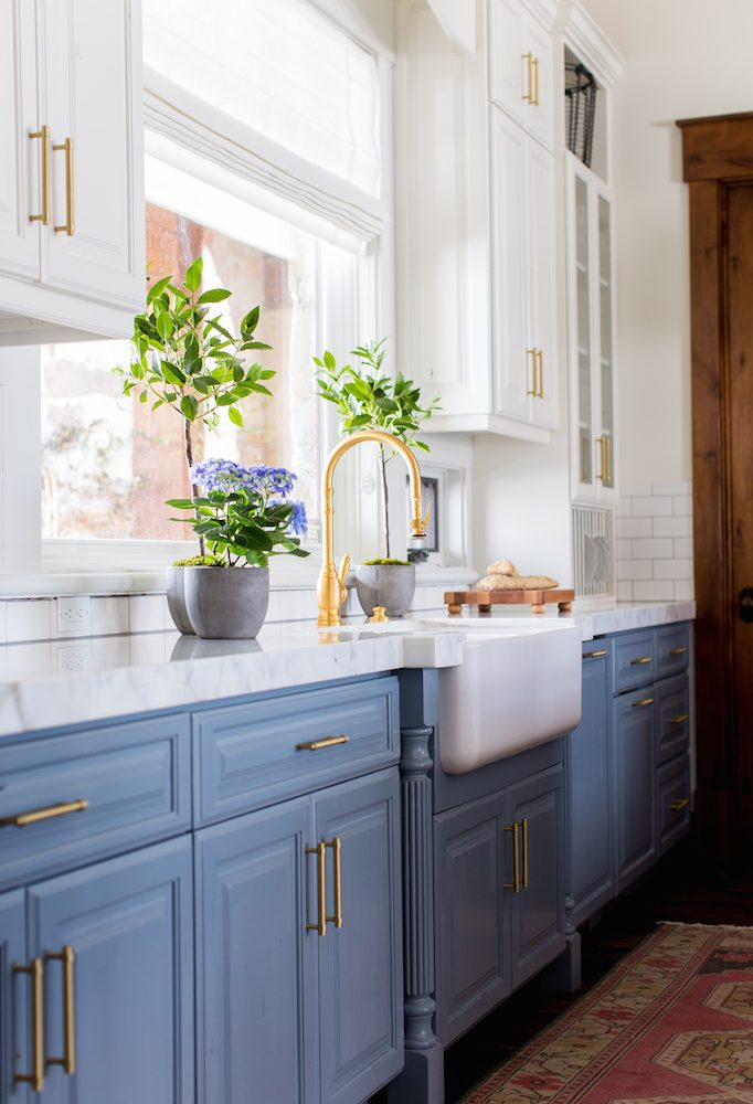 Kitchen Remodel | Dreaming