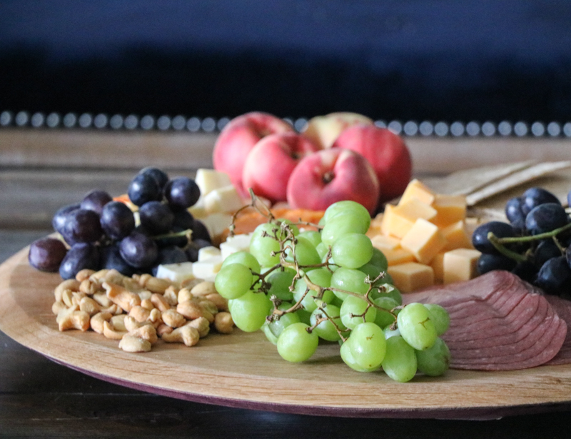 Dreaming of Tuscany   Easy Entertaining Tips