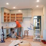Kitchen Remodel | Week 3