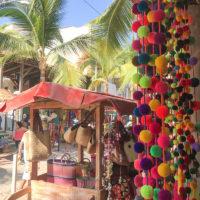 Mexican Vacation | Exploring Sayulita