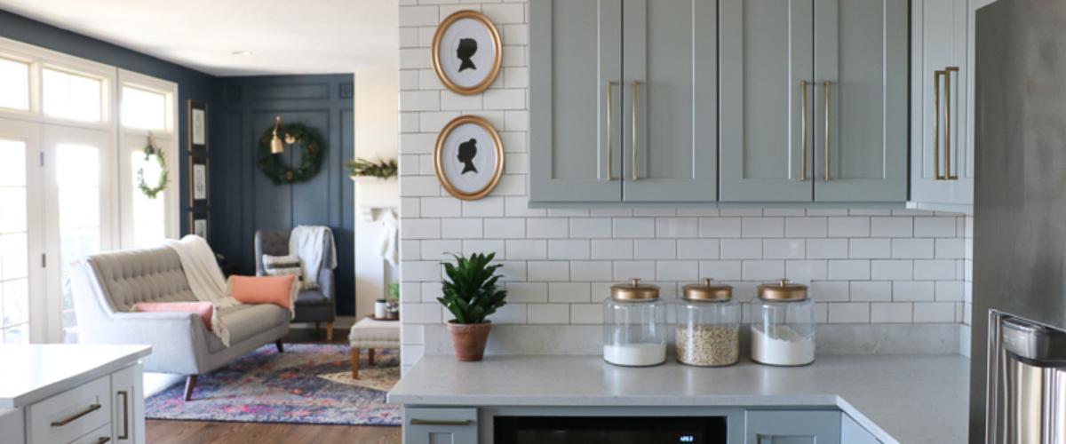 DIY-Kitchen-Remodel-14