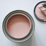 Favorite Paint Colors | BEHR® Color Clinic