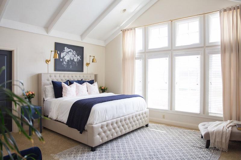 https://www.sincerelysarad.com/wp-content/uploads/2018/04/The-Room-place-master-bedroom-furniture-makeover.jpg