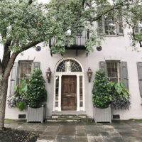 What to do in Charleston (in 3 Days)