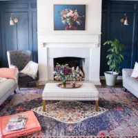 Best Rugs for Decorating
