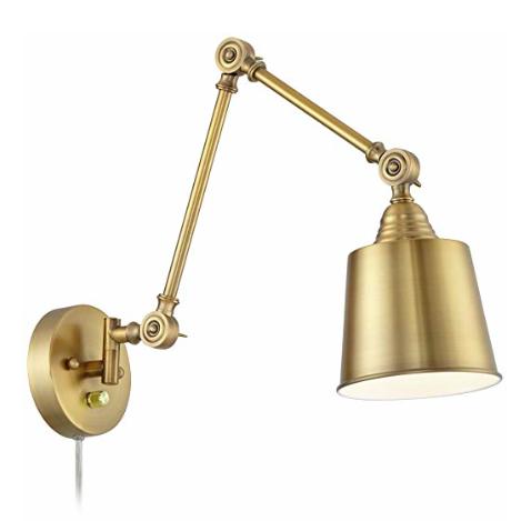 Favorite Wall Lamps