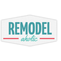 Blog Swap with Remodelaholic