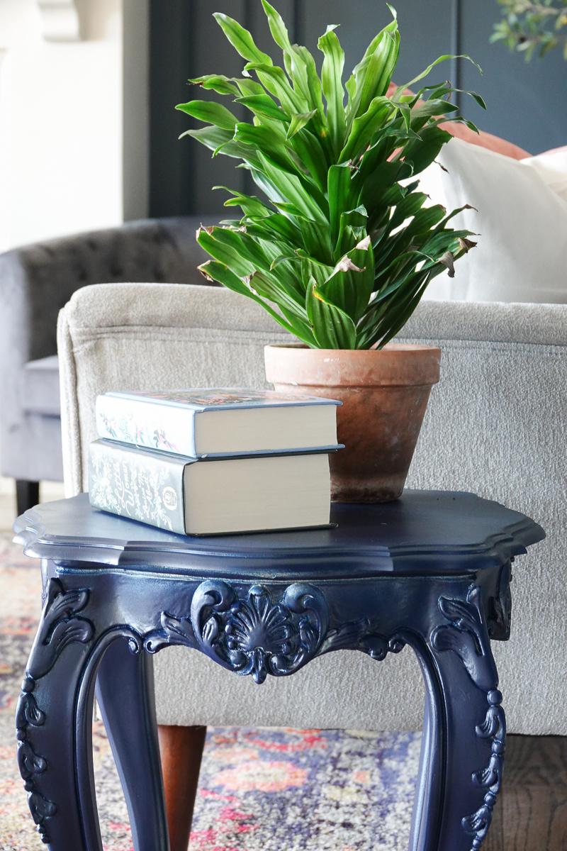 Cort Furniture Outlet Sincerely Sara D