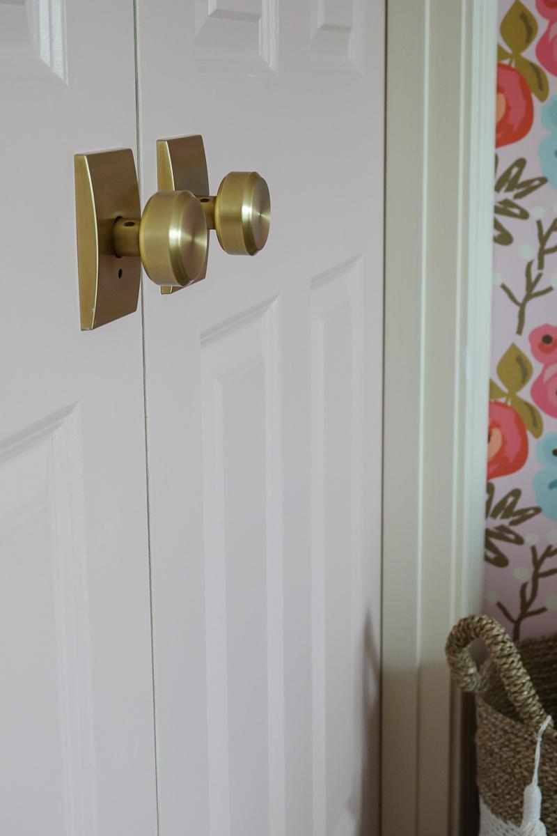 How To Paint Interior Doors Sincerely Sara D