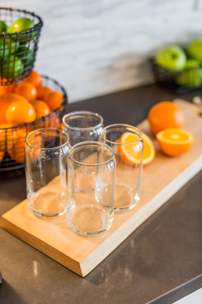 Best Decor Finds from Crate and Barrel