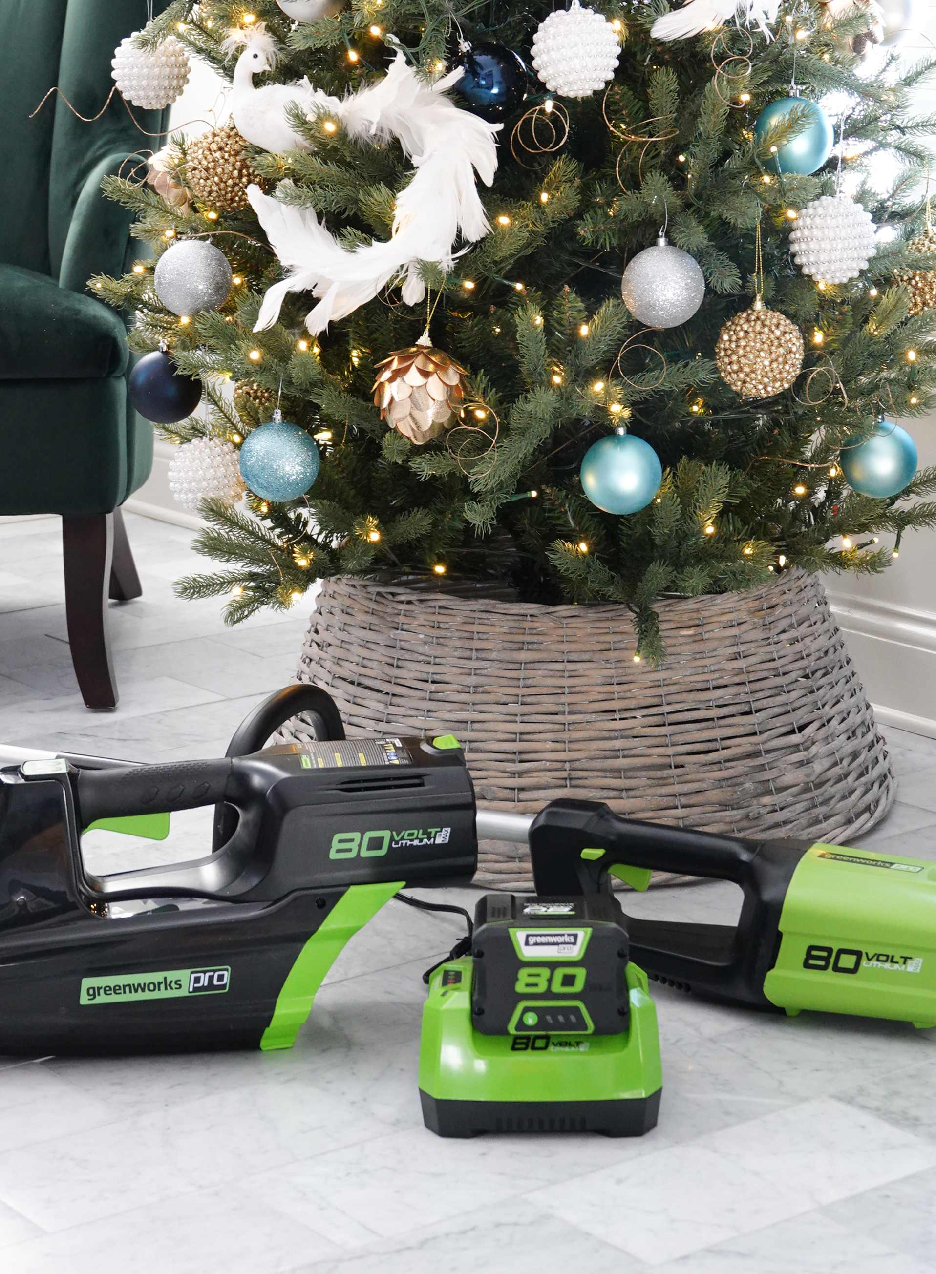 Best Tool Gift Ideas for Christmas