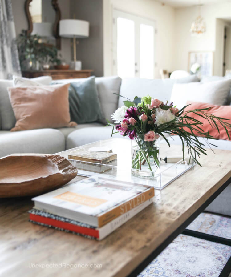 Home Tours | Indianapolis