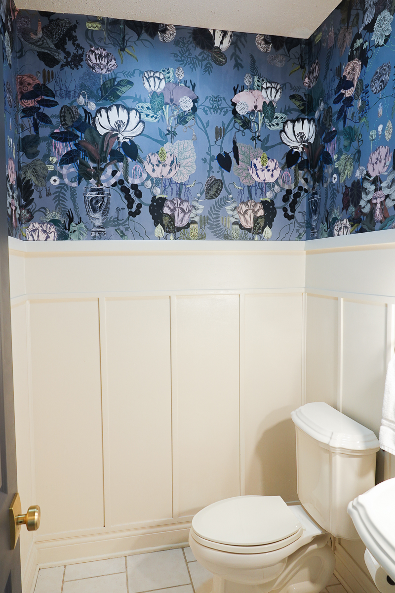 Online Source for Wallpaper & Wall Murals